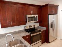 Home for sale: 11273/2 Estancia Villa Cir., Jacksonville, FL 32246