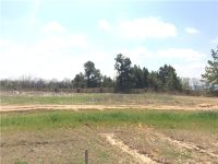 Home for sale: Lot 16 Surrey Ct., Fort Smith, AR 72903