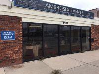 Home for sale: 4404 W. Oklahoma Ave., Milwaukee, WI 53219