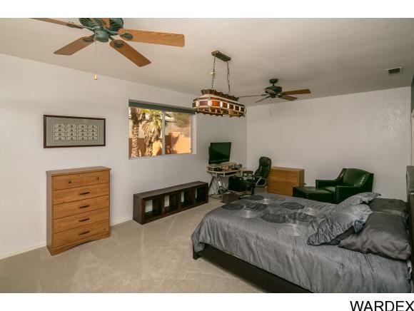 3355 Kiowa Blvd. N., Lake Havasu City, AZ 86404 Photo 33
