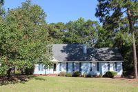 Home for sale: 108 Ridge Runner Dr., Goldsboro, NC 27530