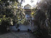 Home for sale: 30 Trae Ln., Santa Rosa Beach, FL 32459