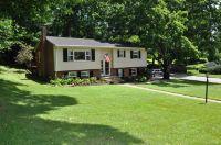 Home for sale: 4400 Montgomery Rd., Lynchburg, VA 24503