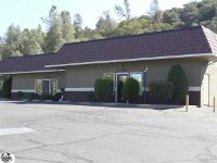Home for sale: 21109 Longeway Rd., Ste. C, Sonora, CA 95370