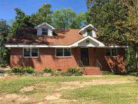 Home for sale: 304 Sunset, Warner Robins, GA 31069