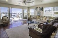 Home for sale: 377 San Luis Avenue, Pismo Beach, CA 93449