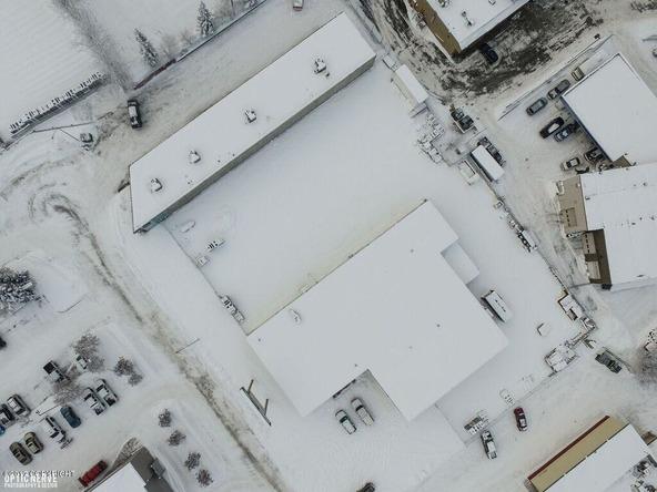 1340 Rudakof Cir., Anchorage, AK 99508 Photo 5