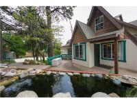Home for sale: Hartman Cir., Cedarpines Park, CA 92322