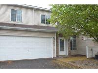 Home for sale: 1302 124th Avenue N.E., Blaine, MN 55434