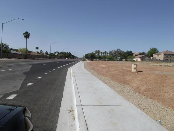 2207 S. Hawes Rd., Mesa, AZ 85209 Photo 19