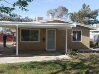 Home for sale: 421 E. Lingard St., Lancaster, CA 93535