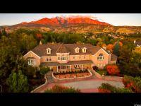 Home for sale: 457 E. 1500 N., Orem, UT 84097