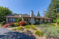 Home for sale: 142 Crescent Ave., Portola Valley, CA 94028