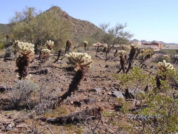 2618 W. Rapalo Rd., Phoenix, AZ 85086 Photo 3