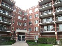 Home for sale: 6450 West Berteau Avenue, Chicago, IL 60634
