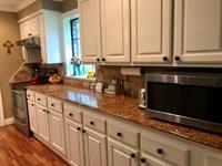 Home for sale: 1699 Tan Tara Cr., Lake Charles, LA 70611