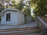 Home for sale: 108 Wild Rose Dr., Montezuma, IA 50171