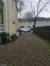 Home for sale: 130 Prospect Ave., Dunellen, NJ 08812
