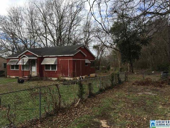 3014 Walnut Ave., Anniston, AL 36201 Photo 5