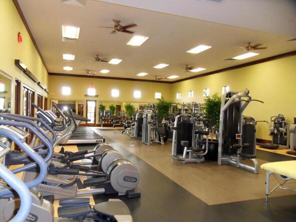 1808 E. Laddoos Avenue, San Tan Valley, AZ 85140 Photo 44