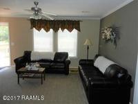 Home for sale: 918 Rue Bon Secours, Scott, LA 70583