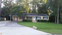 Home for sale: 120 Simmons, Statesboro, GA 30458