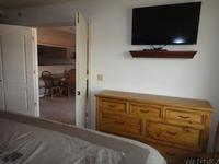 Home for sale: 777 Harrah Way 218, Lake Havasu City, AZ 86403