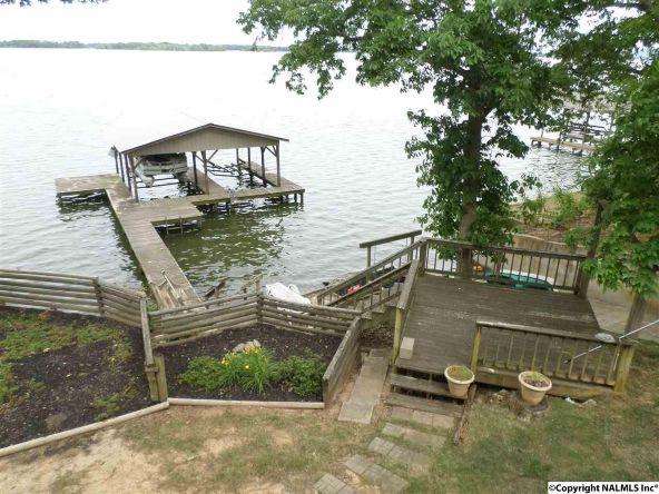 1120 County Rd. 487, Centre, AL 35960 Photo 2