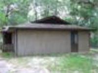 Home for sale: 1001c W. Alden Ave., Valdosta, GA 31602
