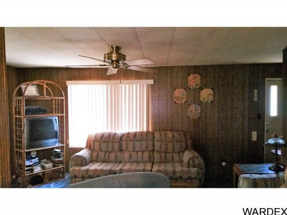 7822 S. Teal St., Mohave Valley, AZ 86440 Photo 34
