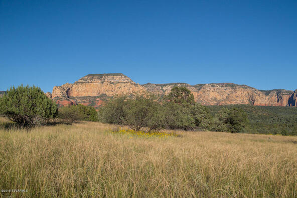 180 Hidden Meadow Dr., Sedona, AZ 86336 Photo 8