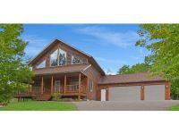 Home for sale: 8472 Snowman Cir., Breezy Point, MN 56472
