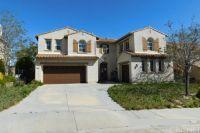 Home for sale: 29268 las Terreno Ln., Valencia, CA 91354