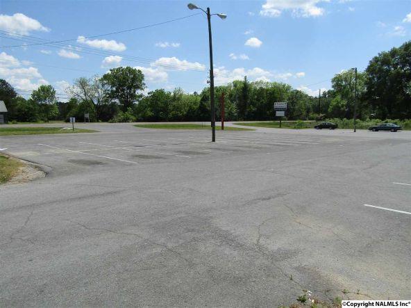 2110 Ewing Ave./ Hwy. 411, Gadsden, AL 35901 Photo 5