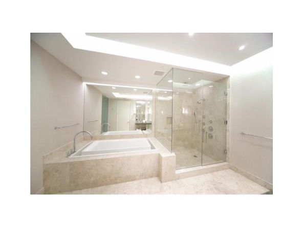 9705 Collins # 1003, Bal Harbour, FL 33154 Photo 8