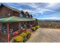 Home for sale: 268/268a Moreland Dr., Butler, TN 37640
