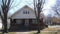 Home for sale: 1219 West Main St., Chanute, KS 66720