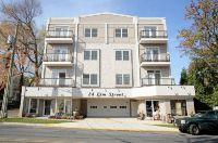 Home for sale: 24 Elm St. Store, Montclair, NJ 07042