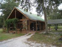 Home for sale: 6065 Sr 11, De Leon Springs, FL 32130
