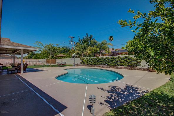 6302 E. Calle del Paisano Dr., Scottsdale, AZ 85251 Photo 38