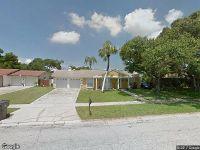 Home for sale: Northbridge, Tampa, FL 33615