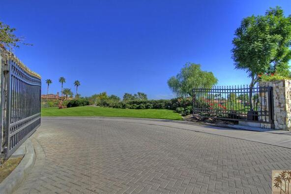 57235 Peninsula Ln., La Quinta, CA 92253 Photo 15