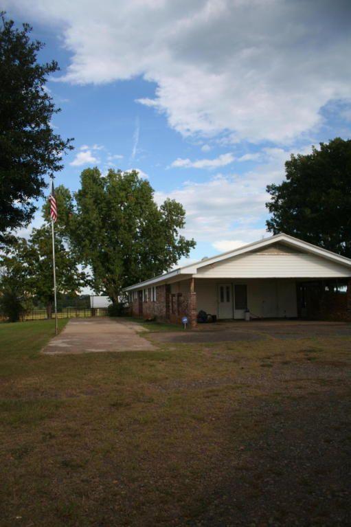 13142 Cedar Creek Rd., Belleville, AR 72824 Photo 40