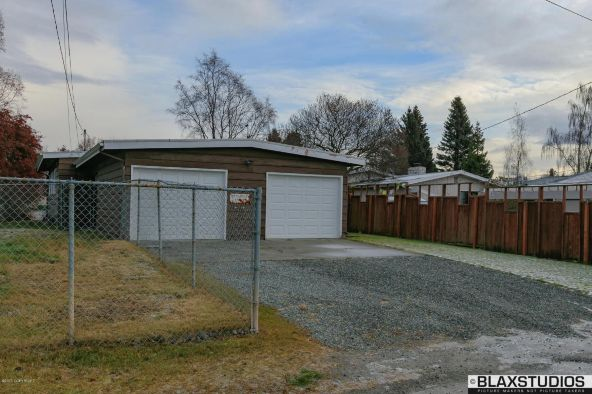1316 O St., Anchorage, AK 99501 Photo 75
