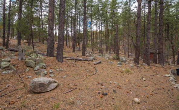 5021 E. Hillside Ln., Prescott, AZ 86303 Photo 41