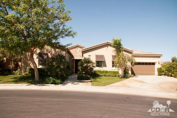 60835 Azul Ct., La Quinta, CA 92253 Photo 2