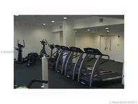 Home for sale: 780 N.E. 69th St. # 605, Miami, FL 33138