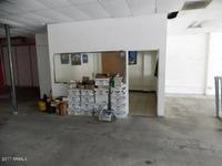 Home for sale: 291 N. Grand Avenue, Nogales, AZ 85621
