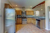 Home for sale: 4920 Bending, Arlington, TN 38002