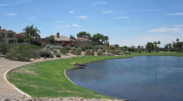8100 E. Camelback Rd., Scottsdale, AZ 85251 Photo 16